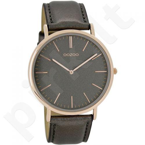 Universalus laikrodis OOZOO C7322