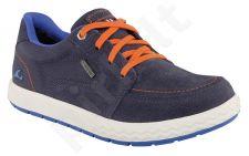 Laisvalaikio batai vaikams VIKING SENJA GTX (3-46330-531)