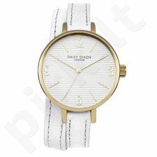Moteriškas Daisy Dixon laikrodis DD027TRG