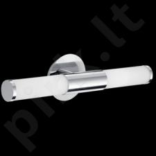 Sieninis šviestuvas EGLO 87219 | PALMERA
