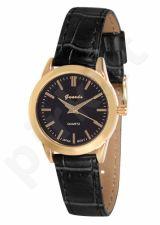 Laikrodis GUARDO  2927(1)-3