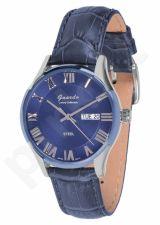 Laikrodis GUARDO S1385-3