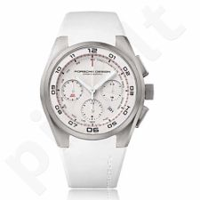 Laikrodis PORSCHE DESIGN  6620-1166-1239