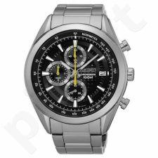 Laikrodis SEIKO SSB175P1