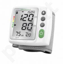 BW 315 Wrist blood pressure monitor