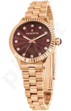 Moteriškas laikrodis HOOPS 2569LD-RG01