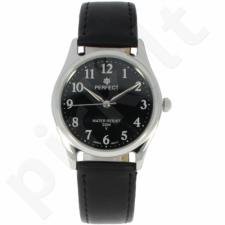 Universalus laikrodis PERFECT PRF-K16-029