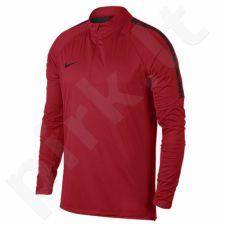 Bliuzonas  Nike SHLD SQD Dril M 888123-657