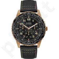 Vyriškas laikrodis GUESS W1170G2