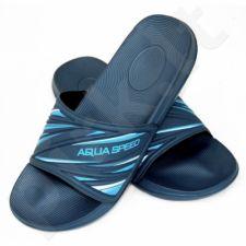 Šlepetės Aqua-Speed Idaho 68-10