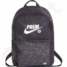 Kuprinė Nike PL BKPK BA6430 011 juoda