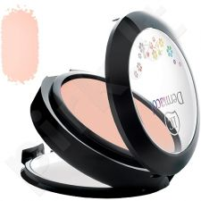 Dermacol Mineral Compact Powder, kompaktinė pudra moterims, 8,5g, (01)