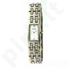 Moteriškas laikrodis Adriatica A3477.5183Z
