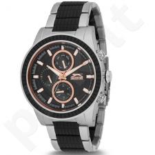 Vyriškas laikrodis Slazenger DarkPanther SL.9.1062.2.05