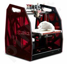 3D spausdintuvas 3D Gence ONE