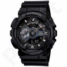 Vyriškas Casio laikrodis GA-110-1BER