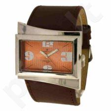Moteriškas laikrodis Laikrodis PERFECT PRF-K05-003