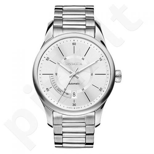 Vyriškas laikrodis Rodania 25040.40