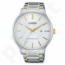 Vyriškas laikrodis LORUS RH961FX-9