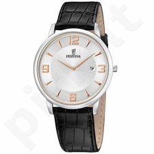 Vyriškas laikrodis Festina F6806/3