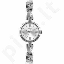 Moteriškas RFS laikrodis P1100302-154S