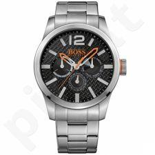 Vyriškas HUGO BOSS ORANGE laikrodis 1513238
