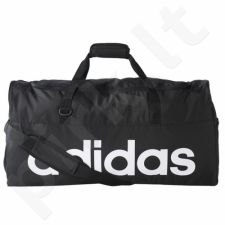 Krepšys Adidas Linear Performance Team Bag Large AJ9920