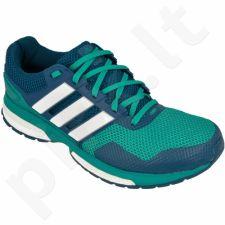 Sportiniai bateliai  bėgimui  Adidas response boost 2 m S41901