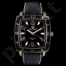 Vyriškas Gino Rossi laikrodis GR7659JG