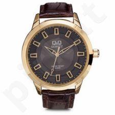 Vyriškas laikrodis Q&Q Q956J102Y