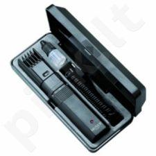 Plaukų kirpimo mašinėlė MOSER 1574-0050 Classic A