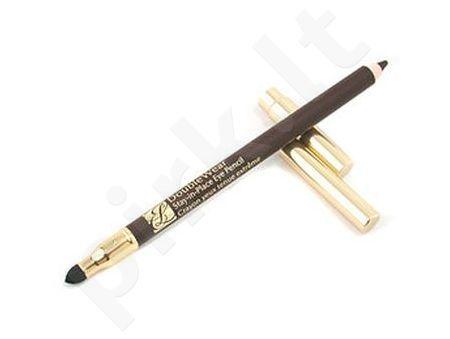 Esteé Lauder Double Wear akių kontūrų pieštukas, kosmetika moterims, 1,2g, (02 Coffee)