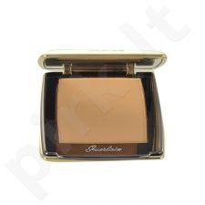 Guerlain Parure kompaktinė pudra SPF20, kosmetika moterims, 9g, (23 Doré Star)