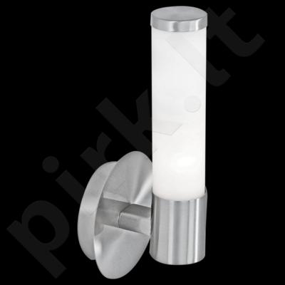 Sieninis šviestuvas EGLO 87221 | PALMERA