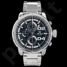 Vyriškas Gino Rossi laikrodis GR1095SJ