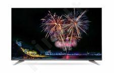 Televizorius LG 65UH7507