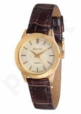 Laikrodis GUARDO 2927(1)-4