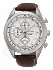 Laikrodis SEIKO SSB181P1
