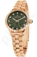 Moteriškas laikrodis HOOPS 2569LD-RG04