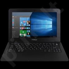 Prestigio SmartBook 116A03 (11.6