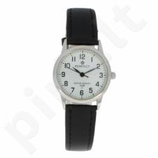 Moteriškas laikrodis PERFECT PRF-K16-201
