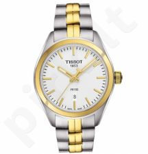 Moteriškas laikrodis Tissot T101.210.22.031.00