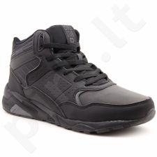 Sportiniai batai Big Star BB174196