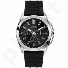 Vyriškas laikrodis GUESS W1177G3