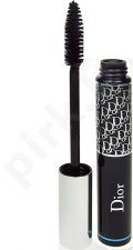 Christian Dior Diorshow Mascara Waterproof Backstage, 11,5ml, kosmetika moterims