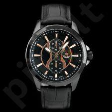 Klasikinis Gino Rossi laikrodis GR8012BJ