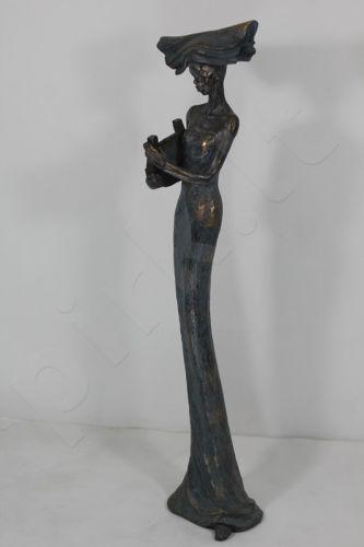 Figurėlė 90405