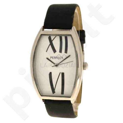 Moteriškas laikrodis Laikrodis PERFECT PRF-K06-026