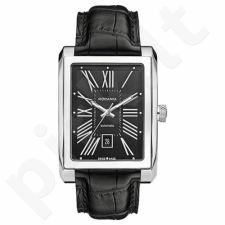 Vyriškas laikrodis Rodania 25041.27
