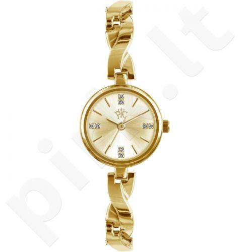 Moteriškas RFS laikrodis P1100312-154G